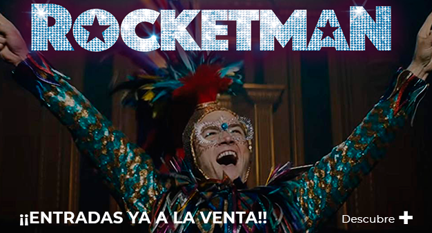 Promo Web Rocketman.png