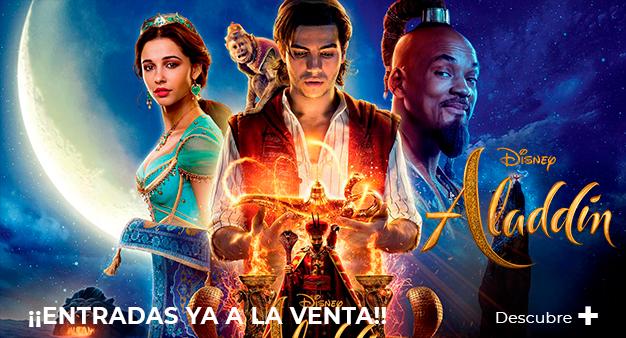 Promo Web Aladdin 2.png