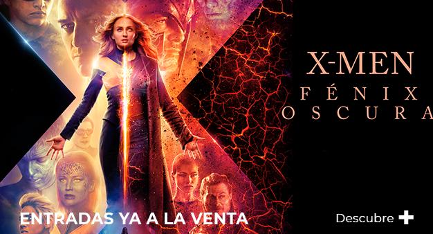 Promo Web  Xmen Fenix Oscura.png