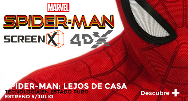 Promo Web Filmax Spiderman.png