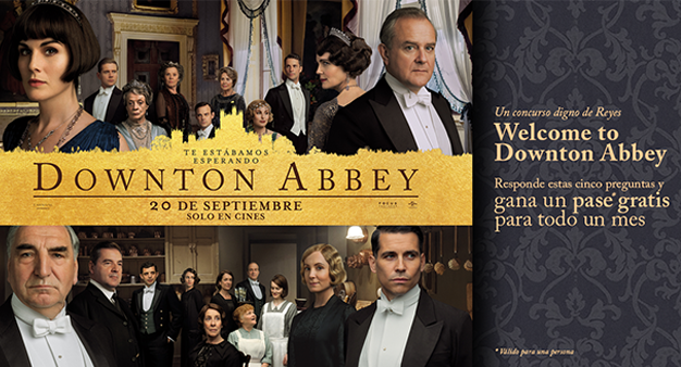 DowntonAbbey626x338_01.png