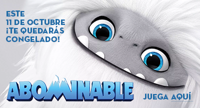Filmax_-Abominable400x216.png