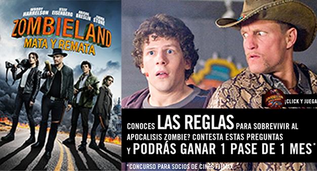 FILMAX_ZombieLand626x338.png
